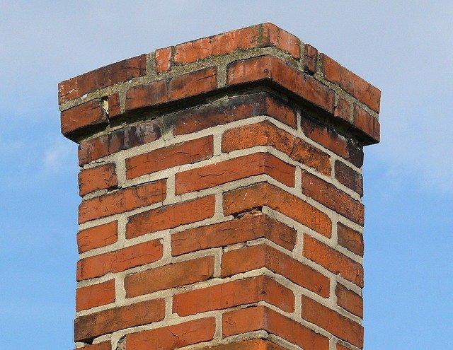 Jak często czyścić komin przy ogrzewaniu gazowym?