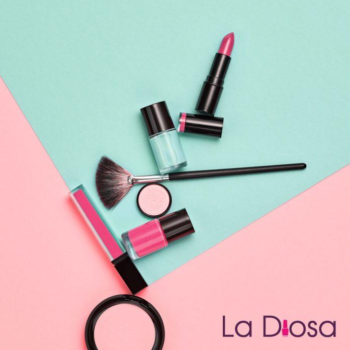 Poznaj szeroką ofertę hurtowni kosmetycznej La Diosa!
