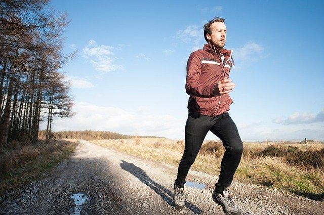 Krótki przegląd zalet i wad biegania